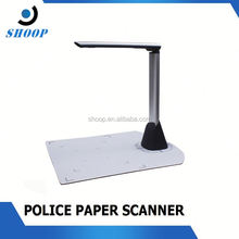 Own Many Certification Folded Scanner Printer In One Scanner Portable Visualizer