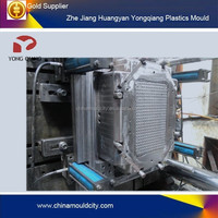 Plastic injection mould factory /injection processing manufacturer