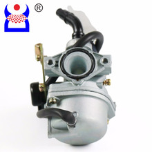 PZ19A type motorcycle 70 and 90 japanese keihin carburetor