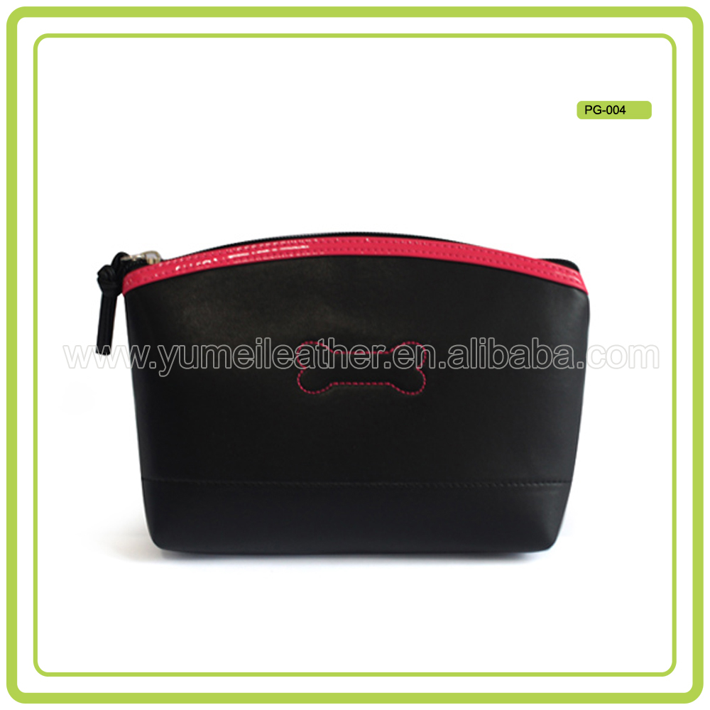 Fashion Wholesale Kids Cheap Travel Kits Make Up Cosmetic Bags