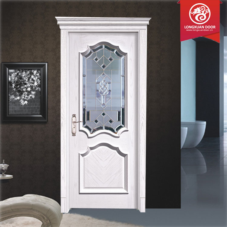 Good quality screen door design good pvc door doors and for Quality door design