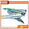 low price gun fluorescent ink bright led pen light
