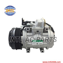 0002302411 Denso 10P15C for Mercedes Benz Car AC Compressor