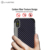 2019 Wholesale Mobile Accessories Back Covers Cell Phone Case For Iphone X 10 i Phone Case