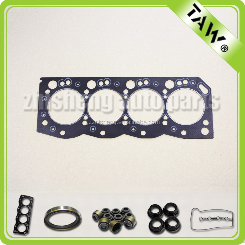 Auto/Car Cylinder Head Gasket For TOYOTA 3L Engine High Quality Made In China