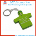 Sublimation all types keychains with logo