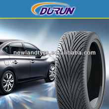 CHINA DURUN BRAND TRUCK TIRE OR CAR TIRE
