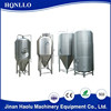 Brewery System Turnkey Service 5bbl Beer
