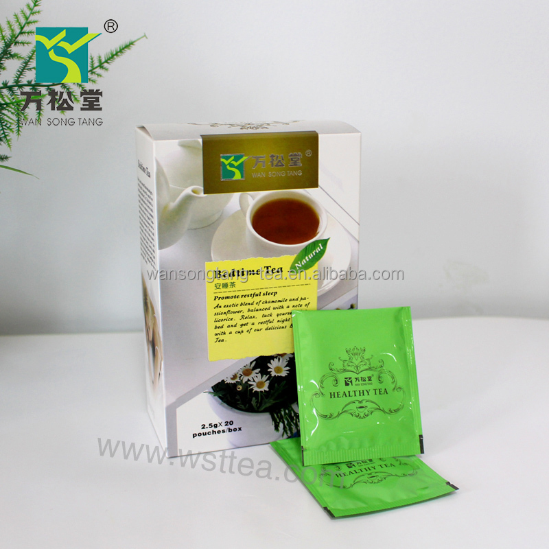 Help sleep tea popular Drinks tea for help sleeping tea
