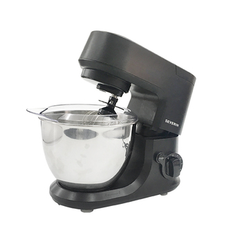 Mini Kitchen Stand Mixer Multi-function Food / Cake Mixer for Sale