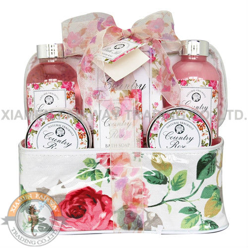 bath and body works In box (Item NO.PG11H010)