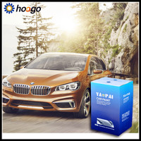 epoxy car body paint solvent thinner