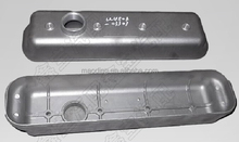 Y4100 ALUMINUM CYLINDER HEAD COVER