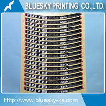 All Size Bicycle Motorcycle Car Wheel Rim stripe tapes, Bike graphics