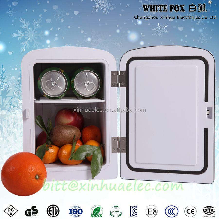 Solar Powered Mini Fridge China Made 4 Litre Car Mini Fridge Exported To Worldwide Buy 4