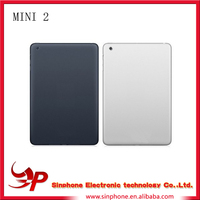High Quality for Apple for iPad Mini 2 back cover accessories wholesale china