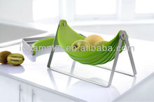 Household Organizer New cradle shaped, smart deign for saving logistic cost