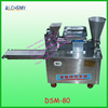 for sale India samosa machine /automatic dumpling making machine-DSM80