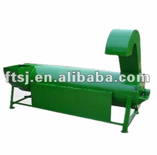 High quality PET Plastic Bottle Recycling Equipment Washing Line