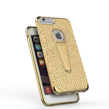 Free sample low price smart phone case for iphone 6 cover