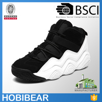 no brand name basketball shoes sneakers fake basketball shoes