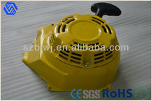 Generator Parts GX200 RECOIL STARTER