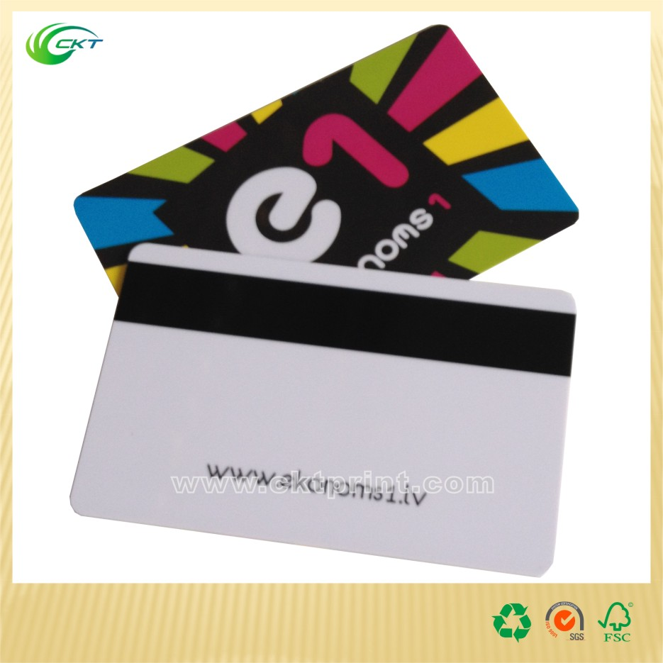 first-class business cards with magnetic strip for wholesale