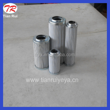Manufacture as you request.return line oil filter element