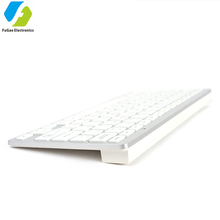 Latest computer custom comfortable weight laptop keyboard for ipad