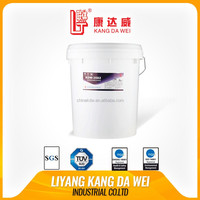 rtv silicone sealant High quality electronics potting compound