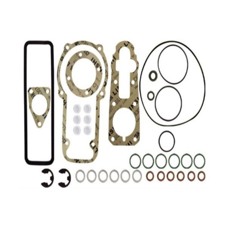 Hot diesel Repair Kit/Gasket Kit CAT AD PUMP for fuel injection pump