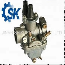 SALES Motorcycle chinese products carburetor V75/V80 engine quel parts for suzuki,yamaha ..