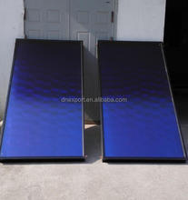 Solar Thermal Collectors Solar thermal System Hot Air Solar Collector