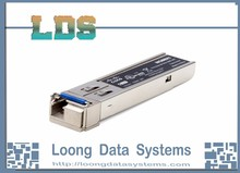 LDS 100% RSP720-3C-GE= Original Cisco 7600 Route Switch Processor 720Gbps module 48 ports