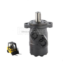 blince hydraulic power pack unit,bmp series motori idraulici orbitali,omp hidraulic motor with reducer