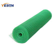 High Quality Factory Price Lowes Chicken Welded Wire Mesh Welding Wire Roll