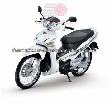 Low Price 125cc Motorcycle New Motorbikes