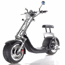 new products Citycoco 800W 60V cheap chinese motorcycles