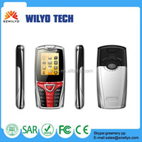 WN9D 1.8 inch Mini Small Size Mobile Phone Qwerty Keypad 3g Dual Sim Phones