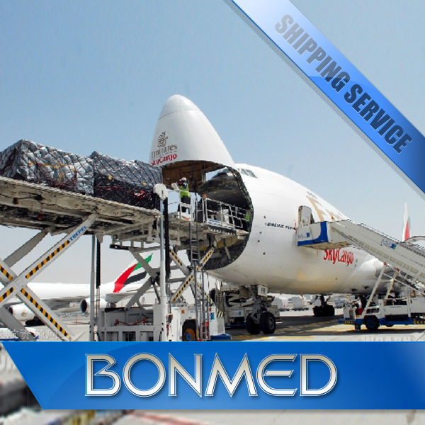 alibaba express from china taiwan air freight shipping shipping from china to armenia ---- Skype:bonmediry