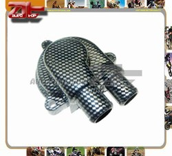 High Quality Minarelli 50 Water Pump Cover