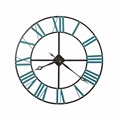 Fashion design new product wholesale decorative cheap wall clock