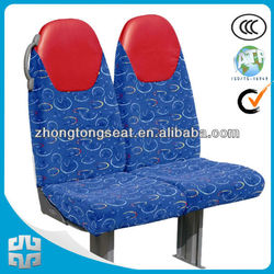 cushion city bus seats for sale