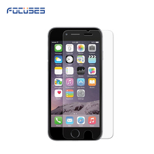 Factory Supplier for iphone 6 tempered glass screen protector,High quality tempered glass for iphone 6 screen