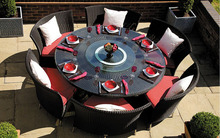 garden furniture buyer,outdoor furniture,garden furniture import