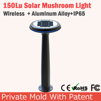 Top Quality solar outside lights garden OEM