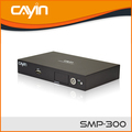 Advertising Full HD Digital Signage Media Player Equipment