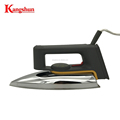 Mini automatic electric dry iron with cheap iron price