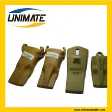 The best Unimate parts wirtgen