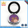 high pigmented eyeshadow long last high permanent